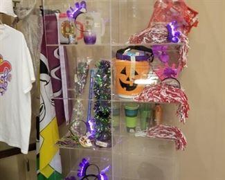 Still some Carnival items remaining!