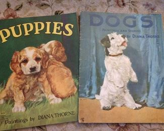 MORE...GREAT CHILDRENS BOOKS ...DOGS