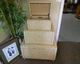 Maitland-Smith furniture