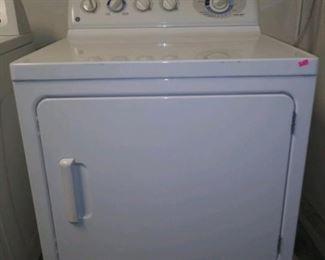 Like new dryer $90