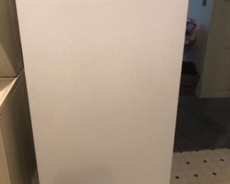 Freezer, clean and works great, $85