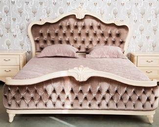 bedroomoptionfancy