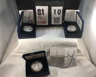 2004 American Eagle Silver https://ctbids.com/#!/description/share/197260