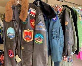 """Hard to Resist"" Men's  or Women's Jackets"