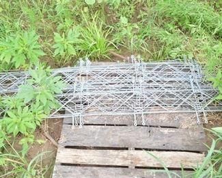 Dura Wire