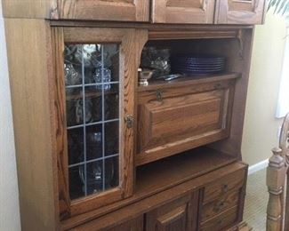 Buffet $395, call now to buy—626-710-2867.