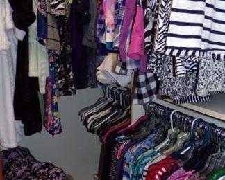 same closet (same closet)