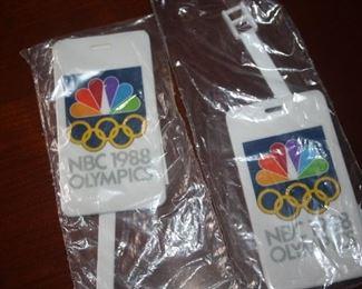 NBC 1998 OLYMPICS