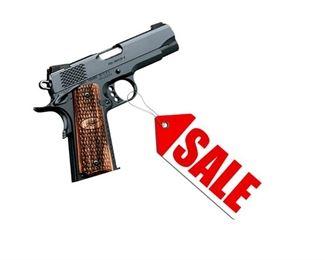 gun sale Gun Liquidation!