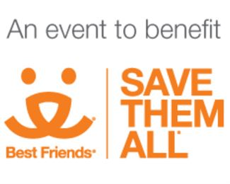 Event to Benefit Logo updated