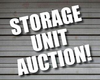 StorageUnitAuction WEB