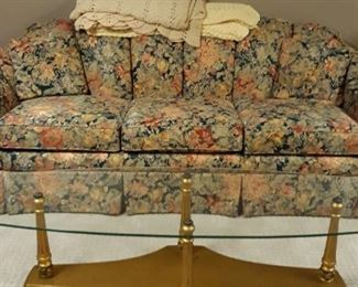 Couch-like new.