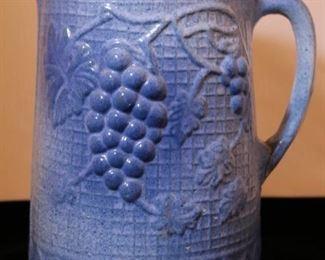 Antique stoneware