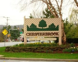 Chesterbrook