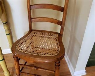 Patio Furniture Northville Mi.Northville Is Our Next Sale Starts On 8 9 2019