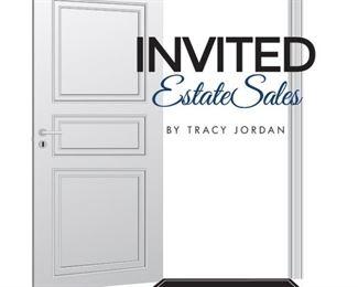 Estate Sales in Trenton / Ewing (Central NJ), NJ