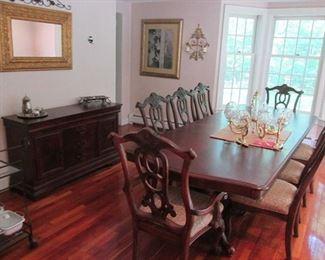 Estate Sales in Boston, MA