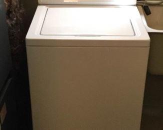 Whirlpool Large Capacity Washing Machine https://ctbids.com/#!/description/share/209657