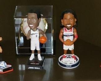03 Sports Collectors Items
