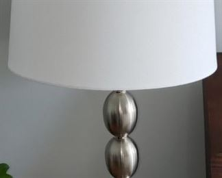 3A Modern Lamp