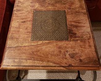 35 Coffee Table