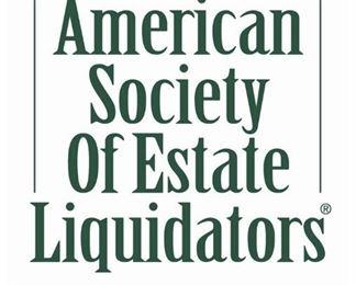 Top 10 Estate Sale Company