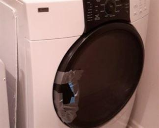 Kenmore Elite Dryer