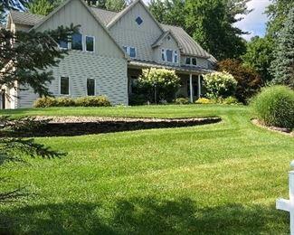 Estate Sales in Albany, NY