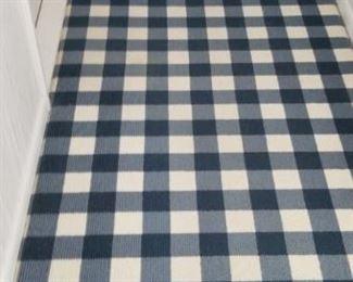 Great carpet!