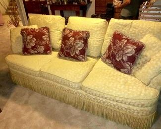 Fab couch