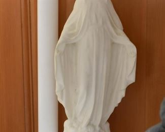 Christian / Religious Statues