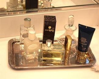 Perfume / Cologne