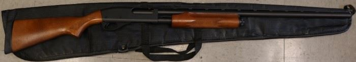 Remington 870 Express Magnum 12GA Shotgun