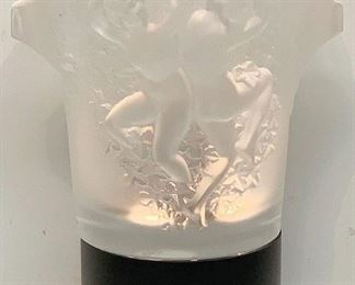 """A small sampling of items in our exciting Estate Antiques Auction, August 16th, starting at 3PM!  