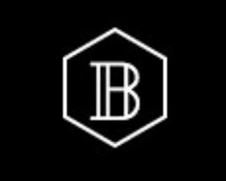 bokara logo black