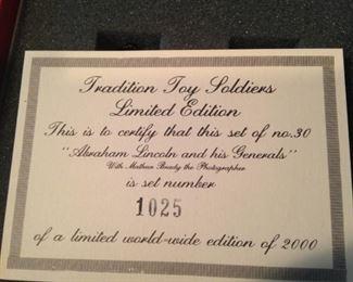 #1025 of 2000
