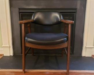Chair - $95