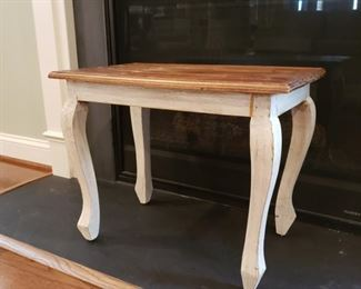 Table - $50
