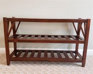 Shelf - $75
