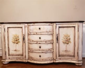 Sideboard - $395