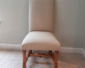 Chair - $125