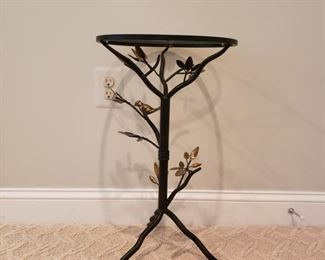 Table - $95