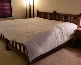Beds - $95ea
