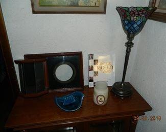 decor/lamp