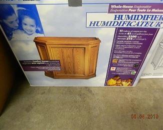 new himdifier