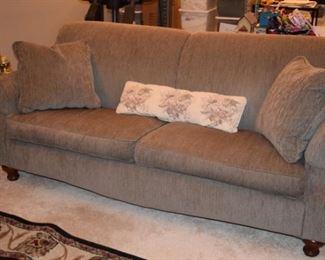 Lazyboy Sofa