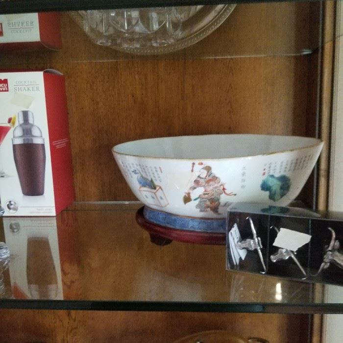 Best Holiday Decor Stores Near Dallas Fort Worth: Aunt Peggys Estate Sale In Fort Worth, TX Starts On 8/9/2019