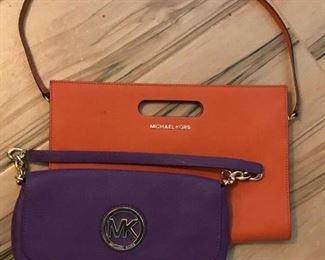 Michael Kors Hand Bags