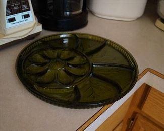 relish plate