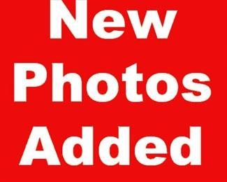 New photos added